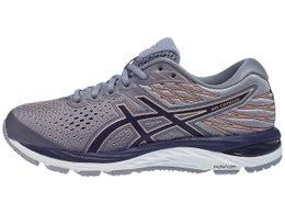 ASICS Gel Pulse 11 Women's Shoes NavyPink
