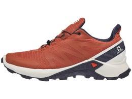 Salomon Men's Running Shoes