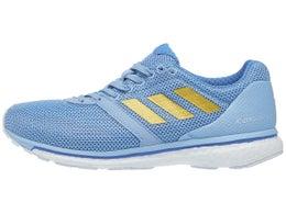 Women's Neutral Running Shoes
