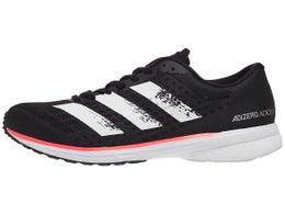 Men's Neutral Running Shoes