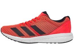 Zapatillas Mujer en running Rebajas Zapatillas Rebajas Mujer en running c4q5RLA3j