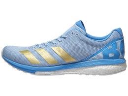 Chaussures de running neutres Femme