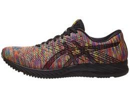 Adidas Männer Laufschuhe Schuhe Gr 42 23