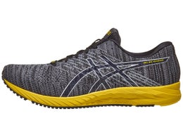 Men's Stability Running Shoes