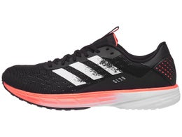 adidas boston boost 43