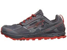qualità superiore immagini dettagliate sulle immagini di piedi di Scarpe Running Uomo: Trail misto