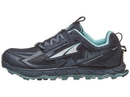 Altra Women's Shoes