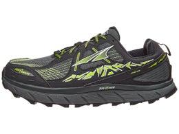 cheap detailed images discount shop Altra Men's Shoes