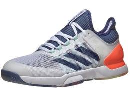 Chaussures de Tennis Toutes Surfaces Homme