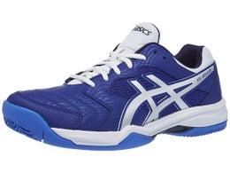 Nike Air Zoom Cage 3 Herren Tennisschuh WeißKarmesin