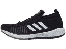 Chaussures Homme adidas Pulse Boost HD GrisBleu