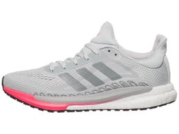 adidas shoes new collection