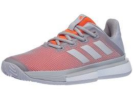 donde puedo comprar varios estilos nuevo estilo de vida Zapatillas Tenis Mujer adidas