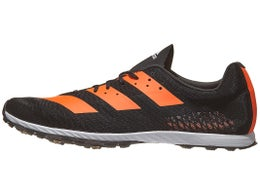 adidas cross country scarpe