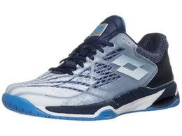 All Men's Tennis Shoes