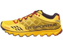 Scarpe running La Sportiva Uomo