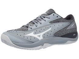 Mizuno Men's Tennis Shoes