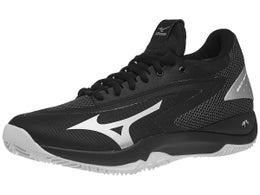 Mizuno Men's Tennis Shoes
