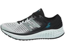 scarpe new balance trento