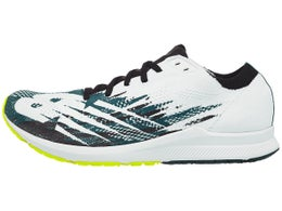 8 Best Stability Running Shoes for me images | Stability