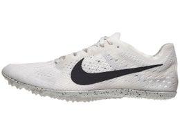 scarpe nike chiodate