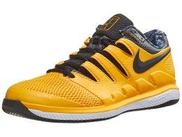 Scarpe Nike Air Zoom Zero NeroMultiBlu Uomo Tennis