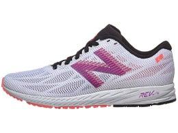 official photos c9909 aefca New Balance Women's Running Shoes