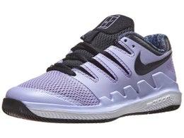 Zapatillas Júnior Nike Air Max Wildcard NegroBlancoCarmesí