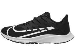 Nike Wmns Free 5.0 lavendel schwarz | Damen | Laufschuhe