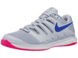 Chaussures de Tennis Nike Femme