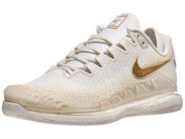 Zapatillas Tenis Mujer Nike