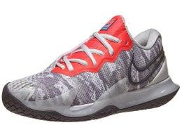 Nike Air Zoom Vapor Cage 4 Women's Tennis Shoes