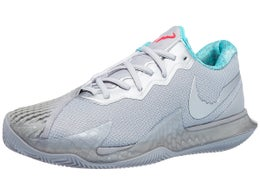 Nike Clay Court Men's Tennis Shoes