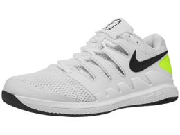 Chaussures Homme Nike Vapor X