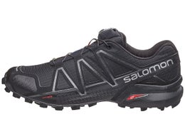 salomon speedcross 4 gtx weight espa�ol uk