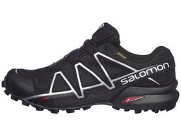399716 SALOMON TREKKING WOMAN | Shoes & Company
