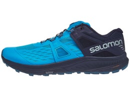 salomon speedcross 4 gtx skydiver 9mm