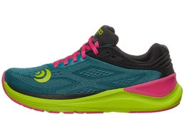 Reebok Running Shoes Womens Australia 2019   Up To 50% Off