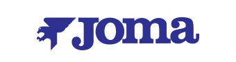 Joma Men's Apparel