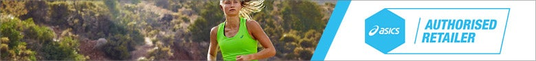 ASICS Women's Apparel