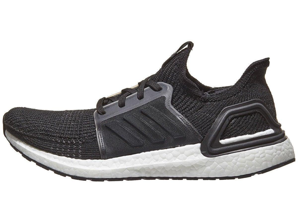 Zapatillas Hombre adidas Ultra Boost 19 Negro