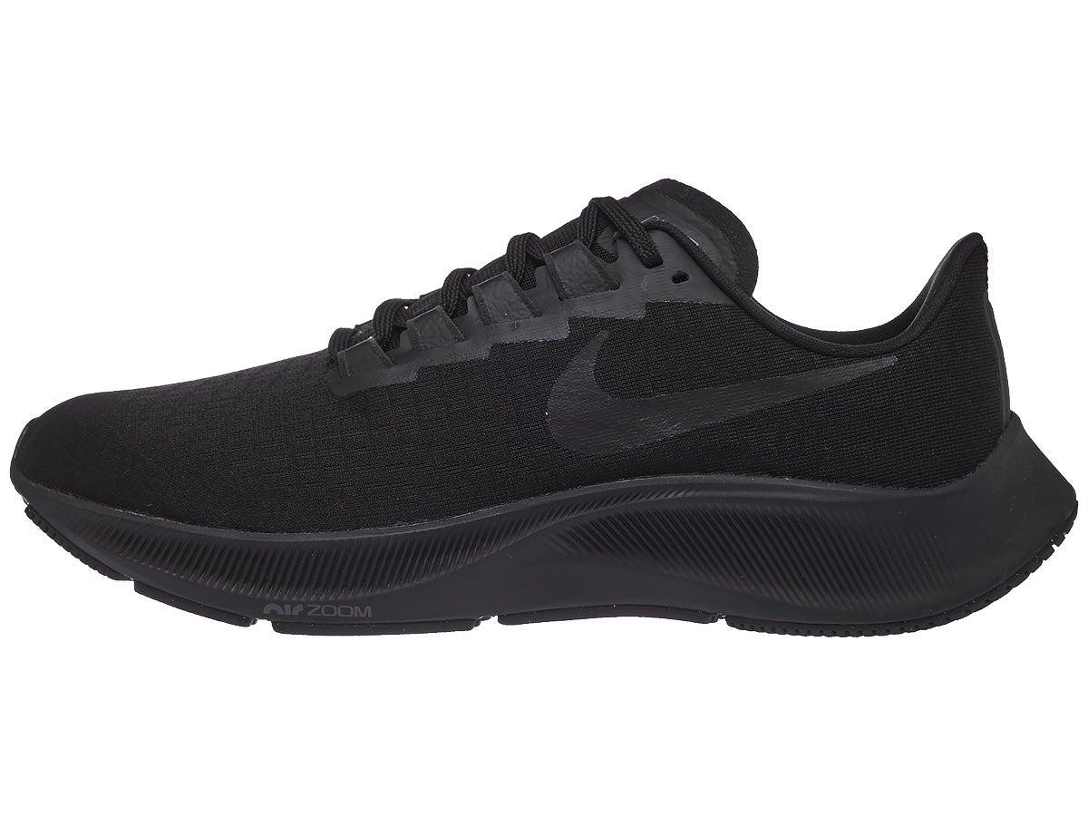 Zapatillas Hombre Nike Zoom Pegasus 37 Negro