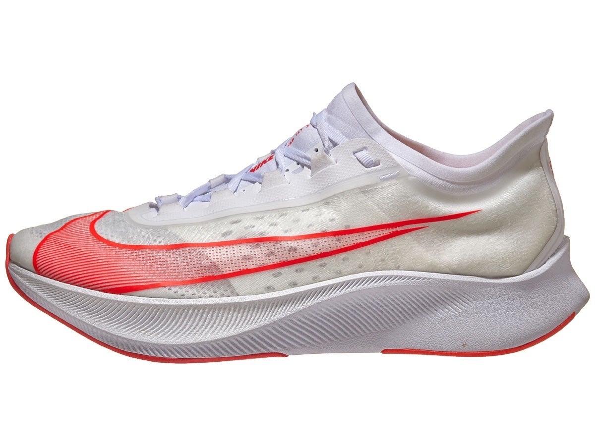 Prezzi delle Nike Zoom Fly 3 taglia 41 economiche Offerte