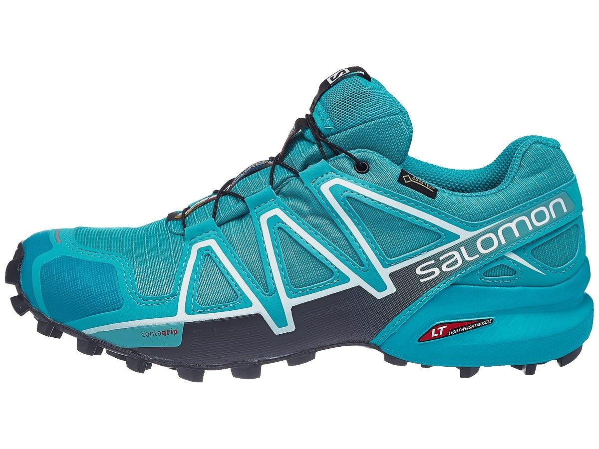 zapatillas salomon hombre forum sport 300