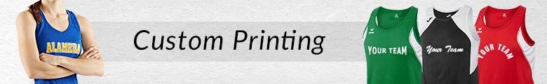 Custom Printing Banner