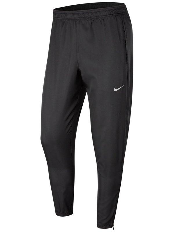 تهجئه دفتر المنافسين Pantalones Largos Nike Hombre Natural Soap Directory Org