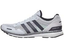 69b9106f7578b8 Men s Racing Shoes