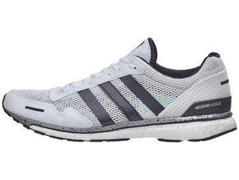 huge selection of 2d09e d8fc2 Chaussures Homme adidas adizero adios 3 Legend Ink