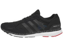 quality design 03446 999bd Mens Neutral Running Shoes