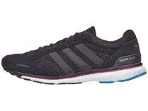 Scarpe Running Donna Neutre 2cc1e93977c